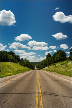 The-Road-And-The-Clouds-Thelma-Louise