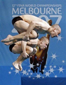Funny Sport Photo 21