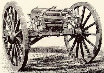Gat1865