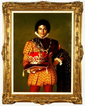 Michael Jackson Auction 02