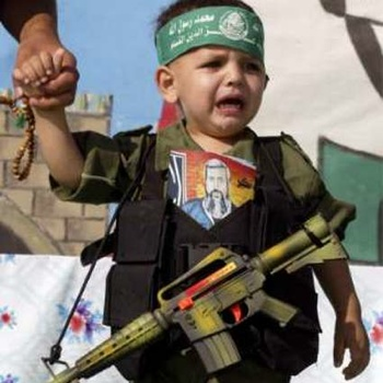 Palestinianchildabuse071119