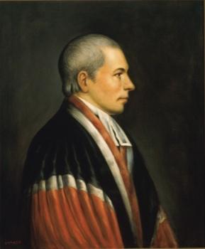William.Paterson