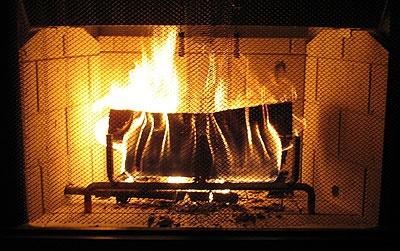822-Roaring-Fire