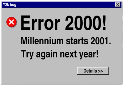 Error2000