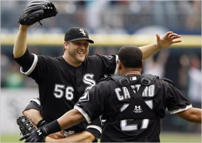 Mark-Buehrle-Perfect-Game