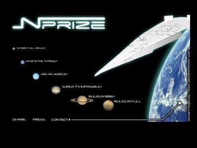 N-Prize.Jpg