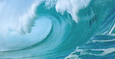 Ocean-1