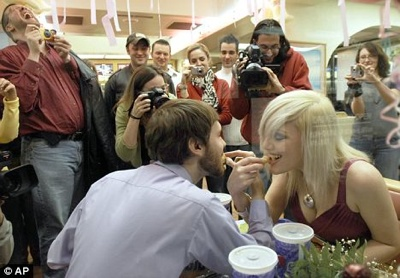 Taco-Bell-Wedding-2