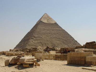 800Px-Khafre's Pyramid343