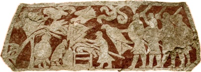 800Px-Sacrificial Scene On Hammars (Ii)