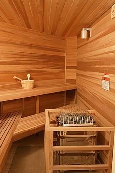 Finnish-Sauna-124203