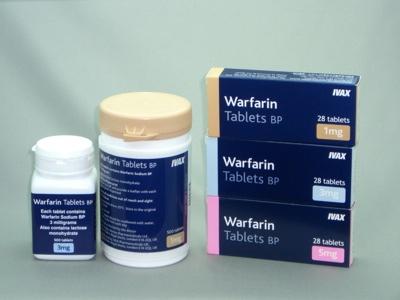 Warfarin.Jpg