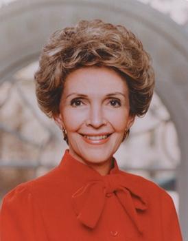 81 Nancy-Reagan-Head-Shot