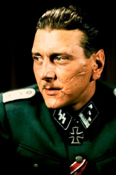 Allies-Bomb-Northern-Nazi-Germany-40