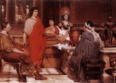 Catullus-At-Lesbias