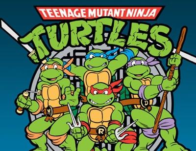 Teenage-Mutant-Ninja-Turtles-11