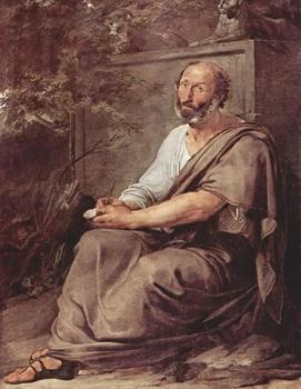 Aristotle-3