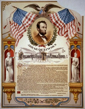 Emancipationproclamationdec-1