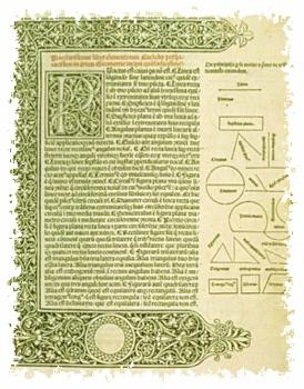 Gutenberg-Euclid