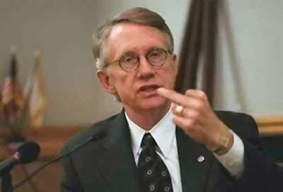 Harry-Reid-Fuck-Off