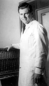 Josef Mengele 01
