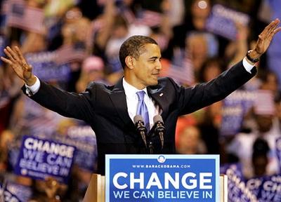 Large 080604 Ap Obama