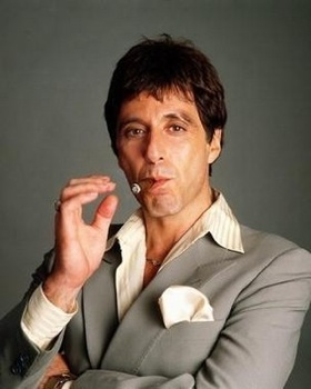Medium Tony Montana2 Profile
