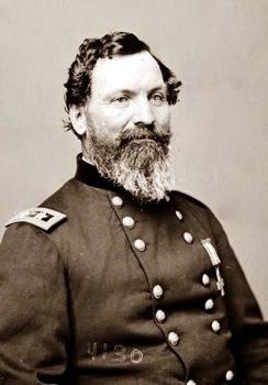 Sedgwick-General