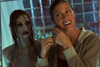 Shannon Elizabeth 13 Ghost 001