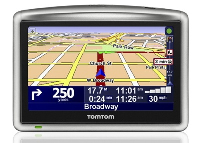 Tomtom-One-Xl
