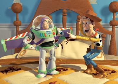 Toy-Story-Movie-12