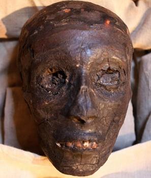22973 Tutankhamun