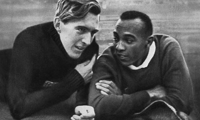 Lutz-Long-And-Jesse-Owens-001