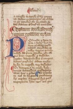 Magna Carta-1