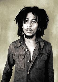 Marley-Bob-Bob-Marley-9976224