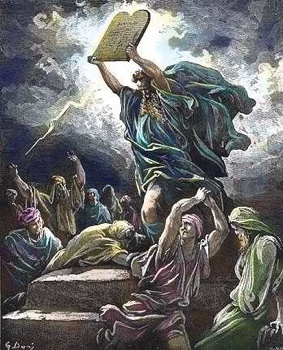 Moses1-1