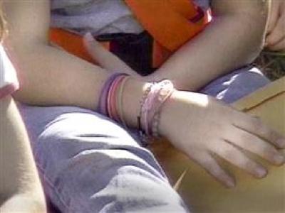 rubber bracelets sex jpg 853x1280