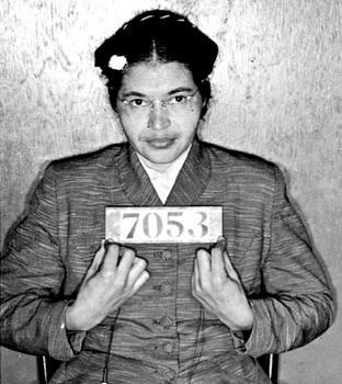 Rosa-Parks-Dickson1Dec05