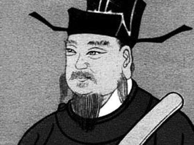 Shen Kuo An Allround Scholar234B7179Ba638592C530