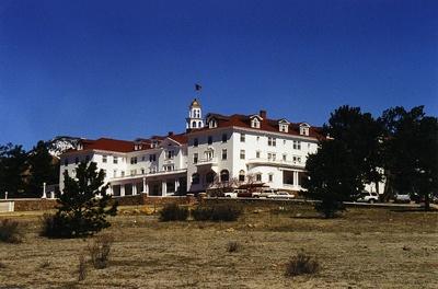 Stanleyhotel