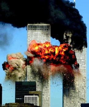 Wtc-9-11-1