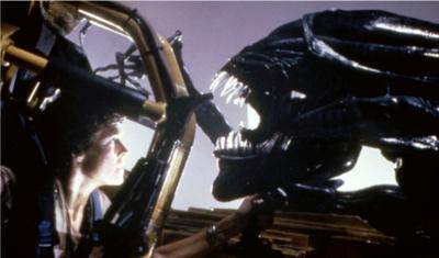 Aliens-Ripley-Alien-Queen