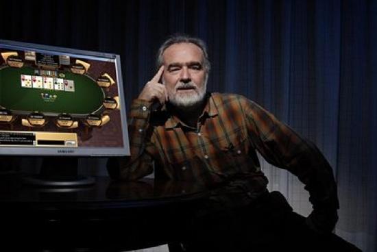 Nitro casino no deposit