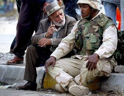 Iraq-2