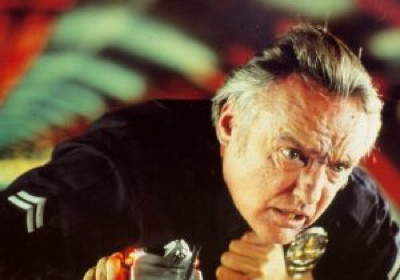 Speed Movie Dennis Hopper