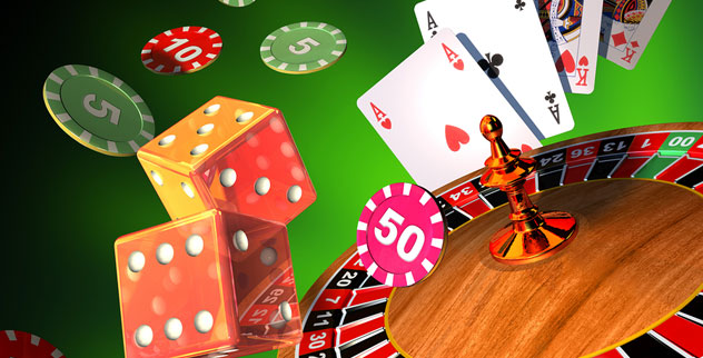 10 Gamblers Who Beat The Casino - Listverse
