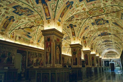 Vatican-Archives2