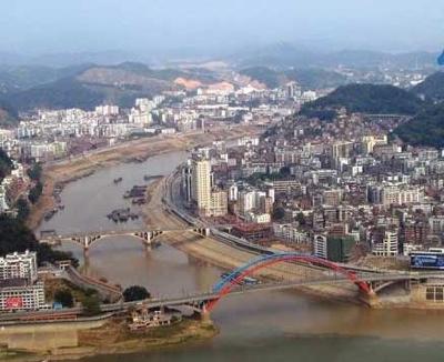 Wuzhou-City-Guangxi-5