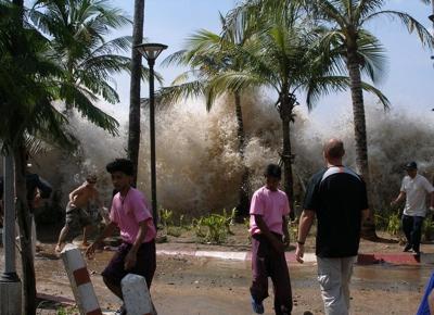 2004-Tsunami-2