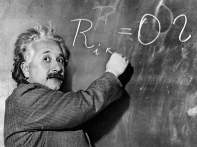 Einstein-3